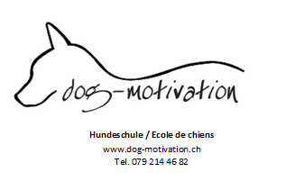 Dog_motivation