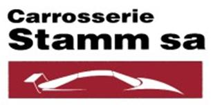 carrosserie stamm